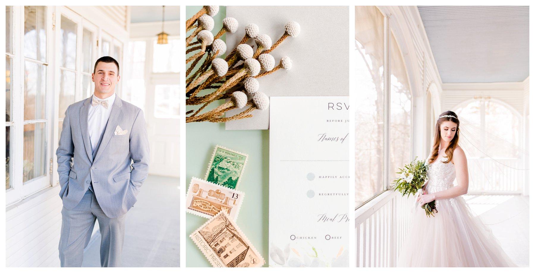 photographer_wedding_saint_louis_Kansas_City_Photography_Videography_workshop_training_styled_engagement_Lake_Ozark_KC_MO_STL_Rolla_Hermann_Saint_James_0406.jpg