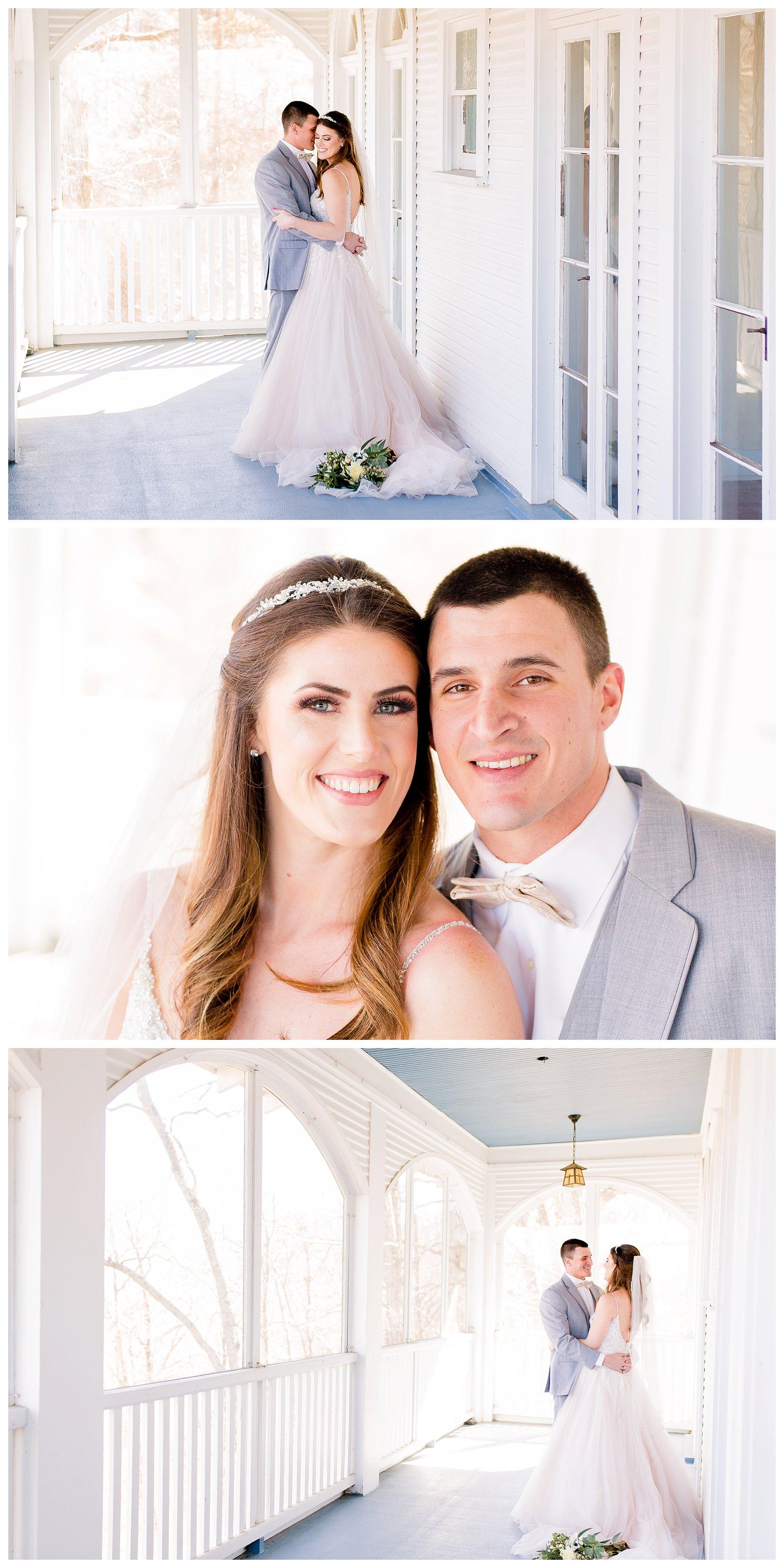 photographer_wedding_saint_louis_Kansas_City_Photography_Videography_workshop_training_styled_engagement_Lake_Ozark_KC_MO_STL_Rolla_Hermann_Saint_James_0405.jpg