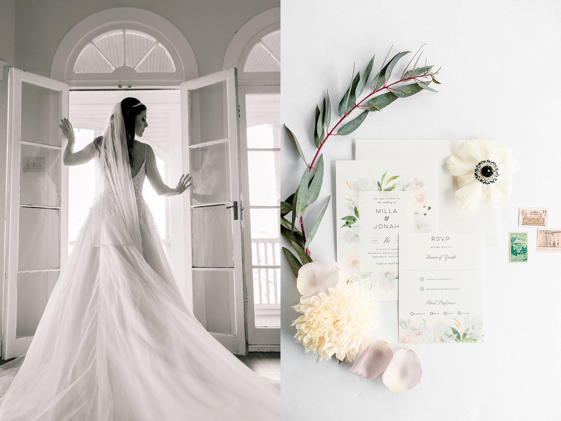 photographer_wedding_saint_louis_Kansas_City_Photography_Videography_workshop_training_styled_engagement_Lake_Ozark_KC_MO_STL_Rolla_Hermann_Saint_James_0412.jpg
