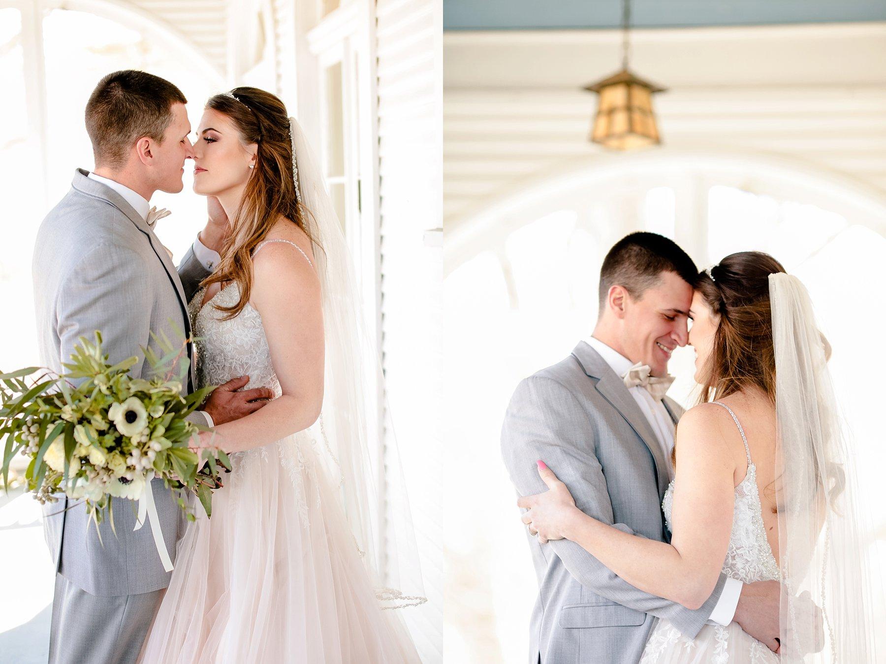 photographer_wedding_saint_louis_Kansas_City_Photography_Videography_workshop_training_styled_engagement_Lake_Ozark_KC_MO_STL_Rolla_Hermann_Saint_James_0413.jpg