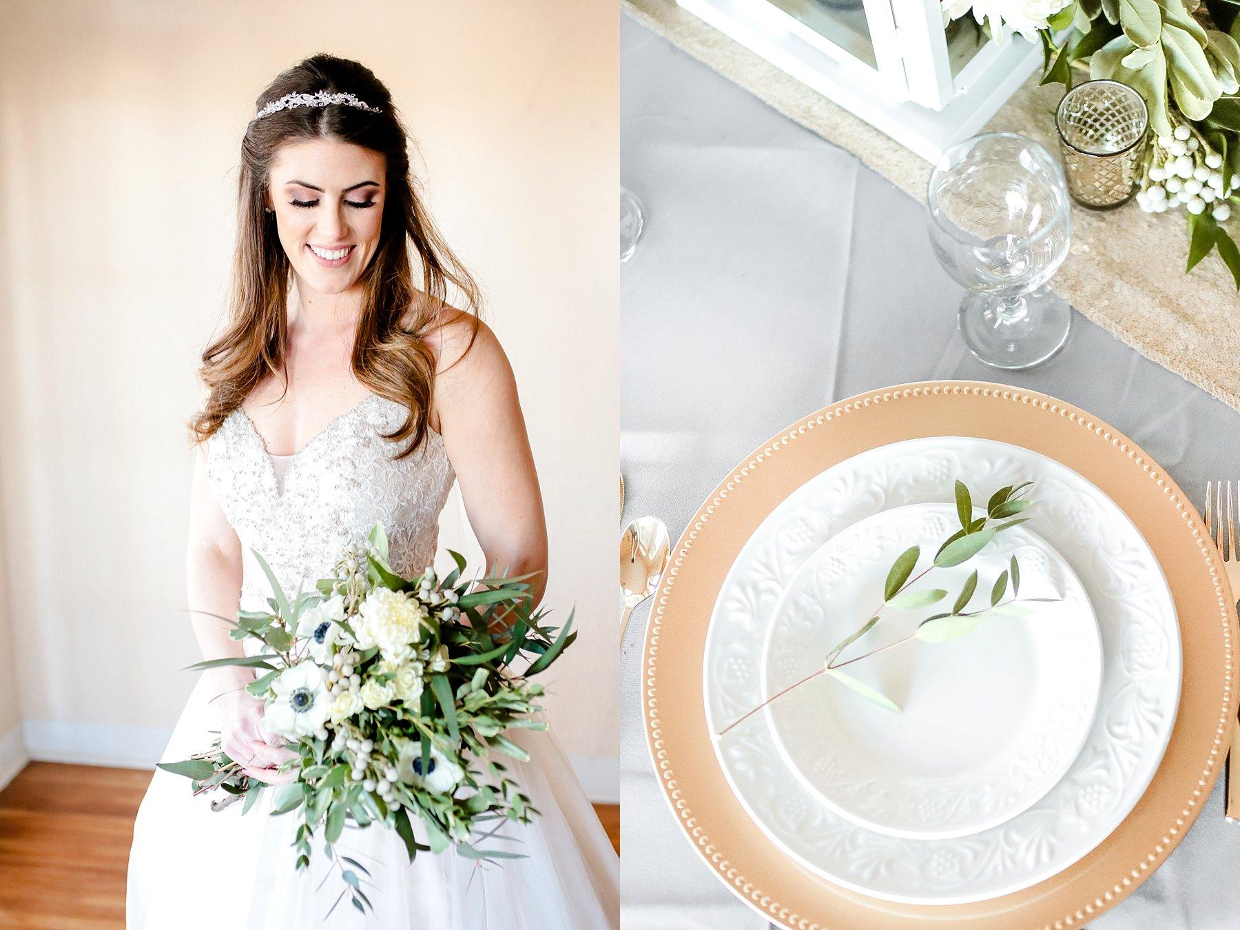 photographer_wedding_saint_louis_Kansas_City_Photography_Videography_workshop_training_styled_engagement_Lake_Ozark_KC_MO_STL_Rolla_Hermann_Saint_James_0415.jpg