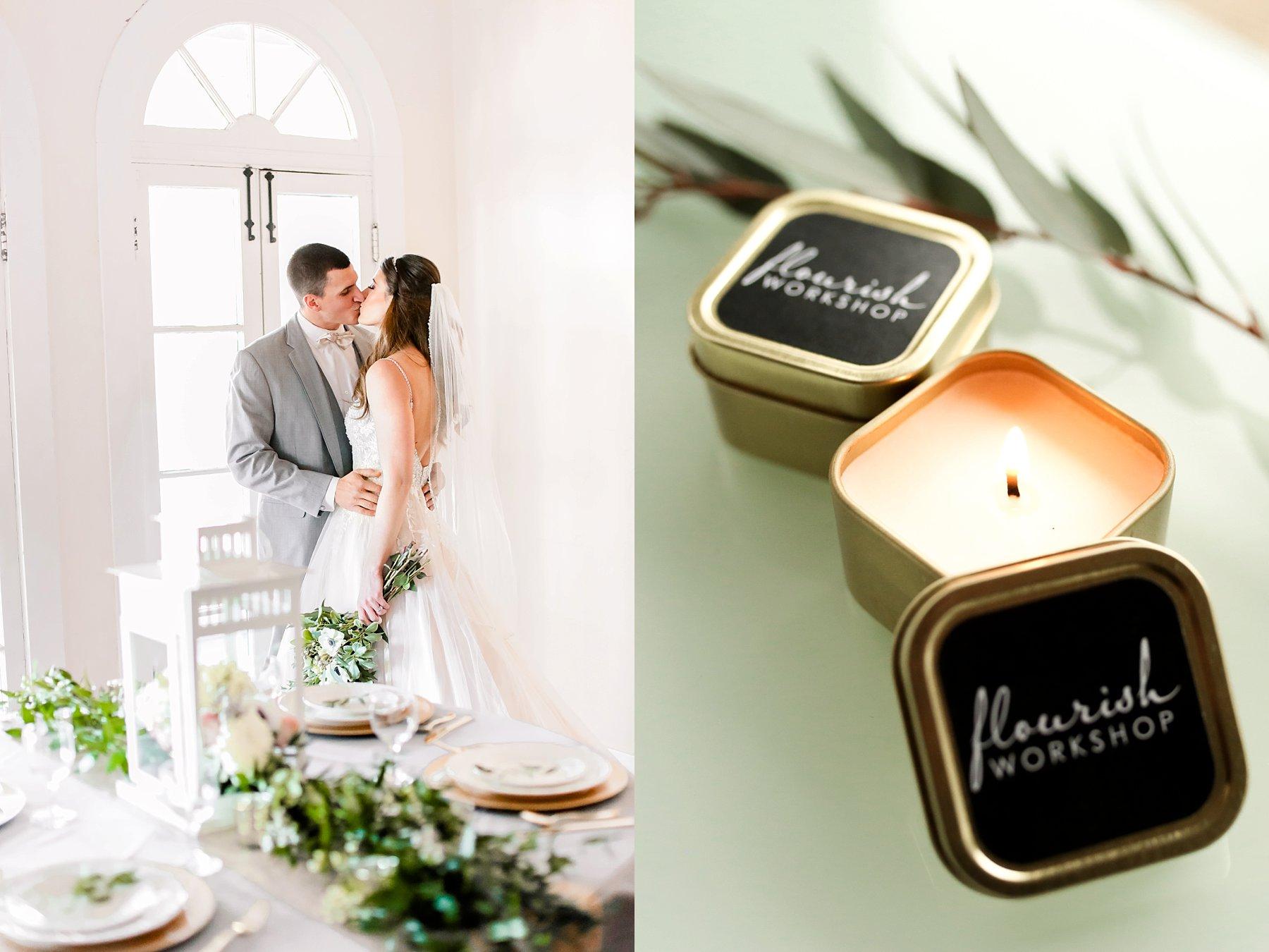 photographer_wedding_saint_louis_Kansas_City_Photography_Videography_workshop_training_styled_engagement_Lake_Ozark_KC_MO_STL_Rolla_Hermann_Saint_James_0418.jpg