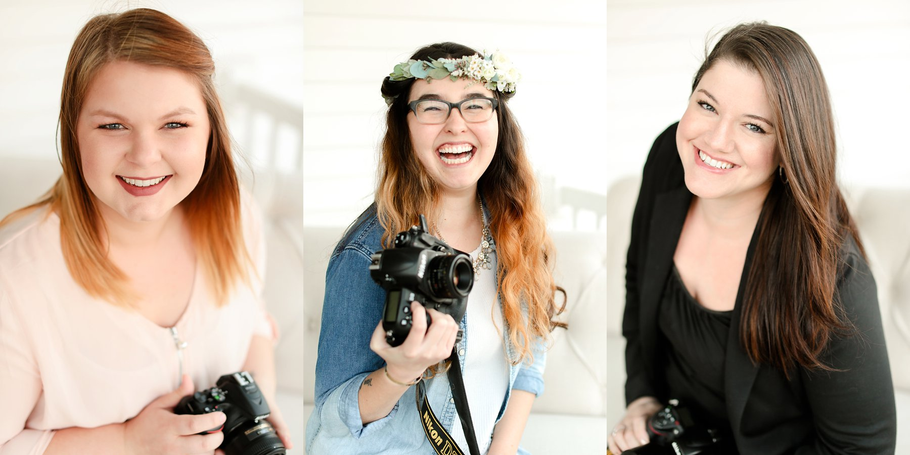 photographer_wedding_saint_louis_Kansas_City_Photography_Videography_workshop_training_styled_engagement_Lake_Ozark_KC_MO_STL_Rolla_Hermann_Saint_James_0423.jpg