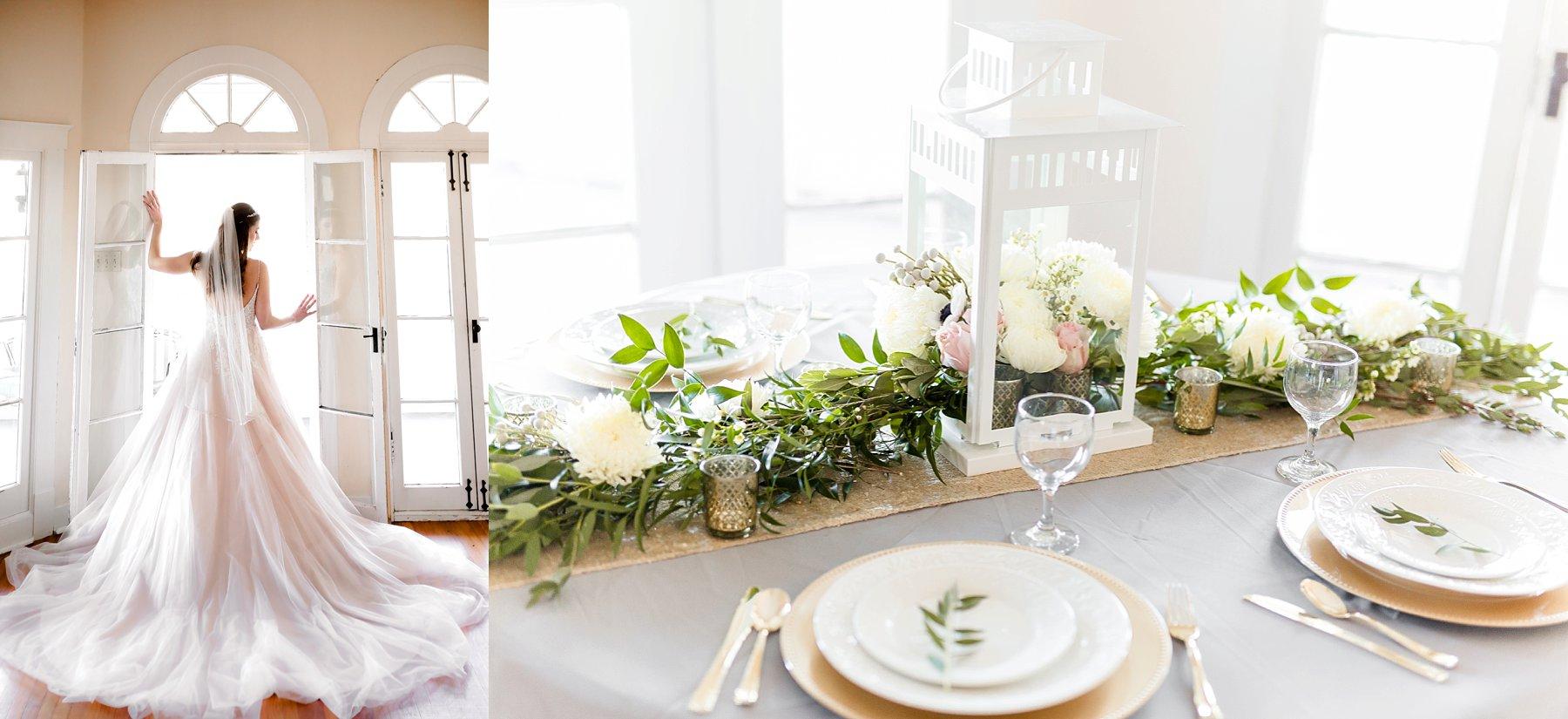 photographer_wedding_saint_louis_Kansas_City_Photography_Videography_workshop_training_styled_engagement_Lake_Ozark_KC_MO_STL_Rolla_Hermann_Saint_James_0430.jpg