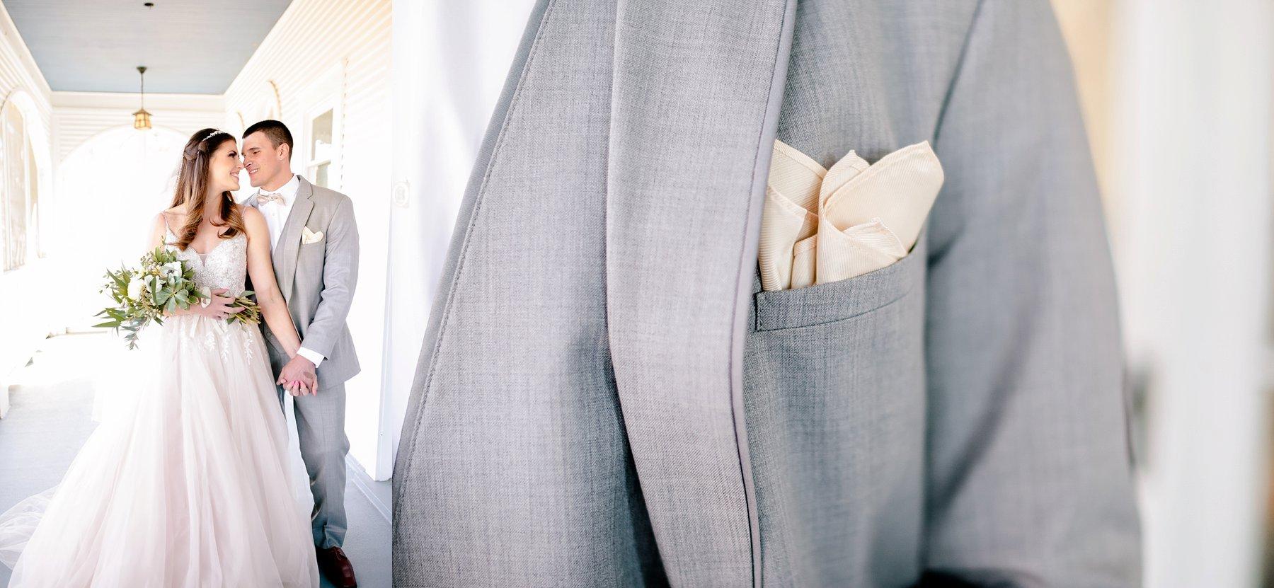 photographer_wedding_saint_louis_Kansas_City_Photography_Videography_workshop_training_styled_engagement_Lake_Ozark_KC_MO_STL_Rolla_Hermann_Saint_James_0431.jpg