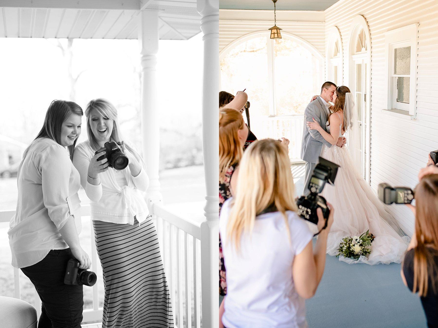 photographer_wedding_saint_louis_Kansas_City_Photography_Videography_workshop_training_styled_engagement_Lake_Ozark_KC_MO_STL_Rolla_Hermann_Saint_James_0432.jpg
