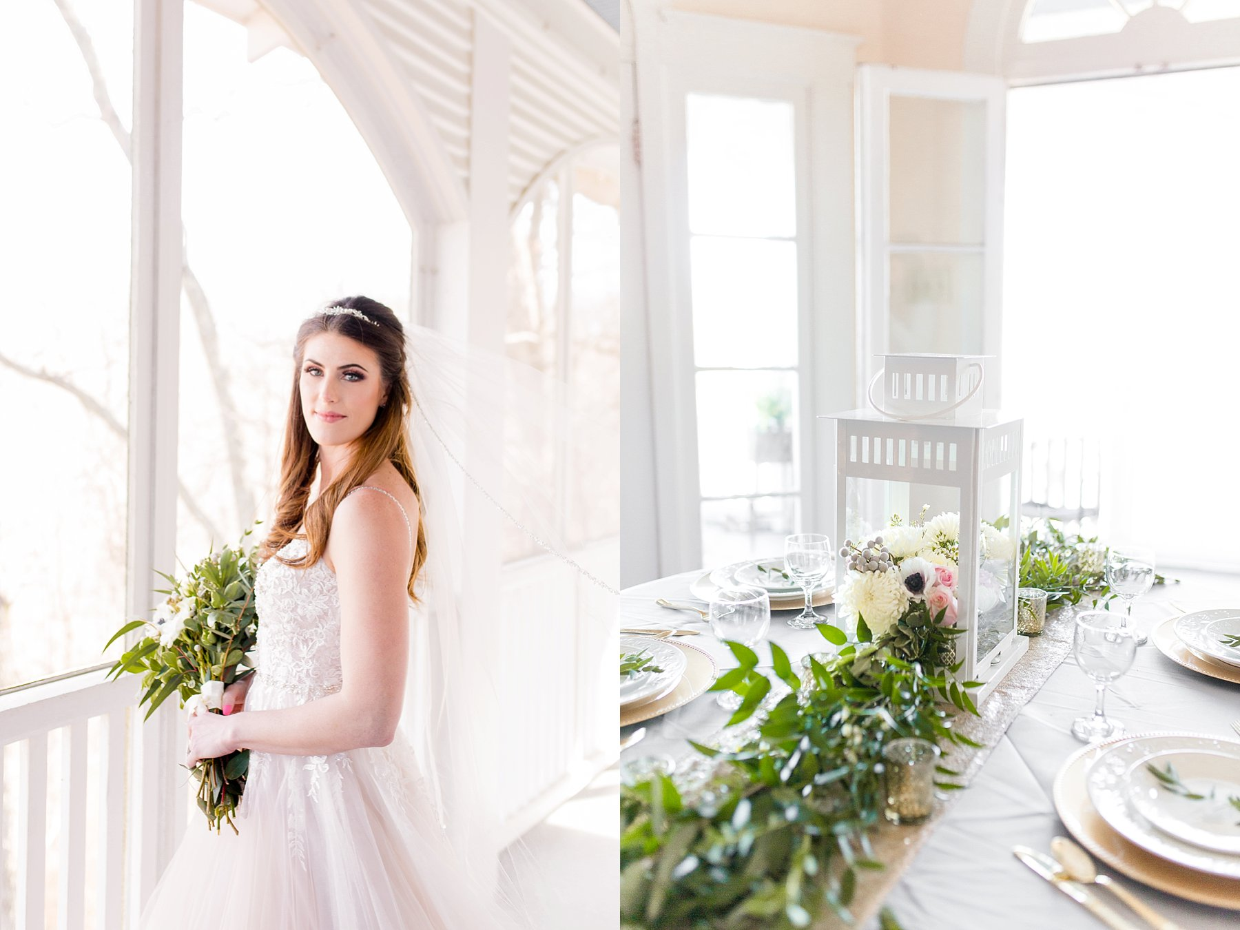 photographer_wedding_saint_louis_Kansas_City_Photography_Videography_workshop_training_styled_engagement_Lake_Ozark_KC_MO_STL_Rolla_Hermann_Saint_James_0434.jpg