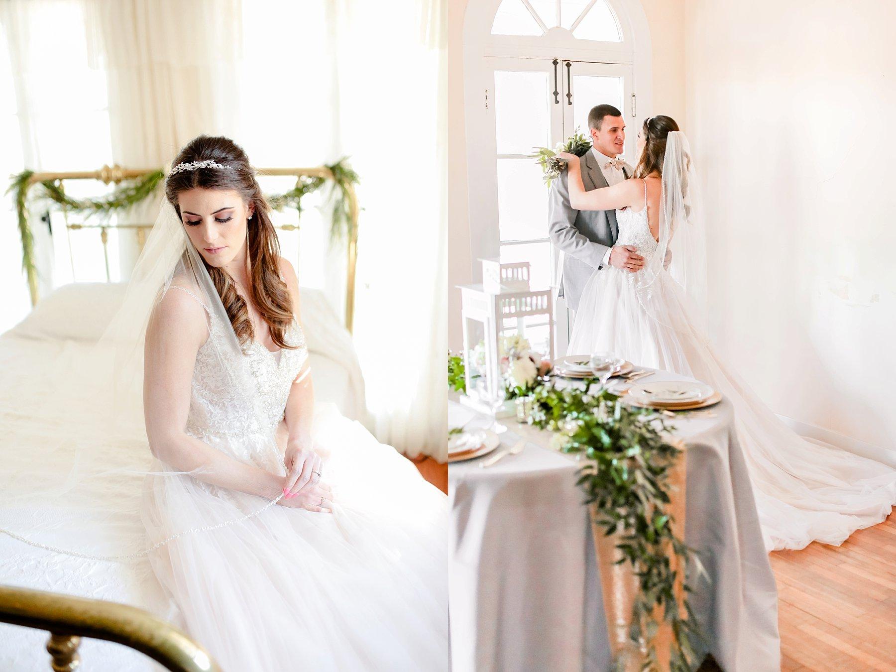photographer_wedding_saint_louis_Kansas_City_Photography_Videography_workshop_training_styled_engagement_Lake_Ozark_KC_MO_STL_Rolla_Hermann_Saint_James_0436.jpg
