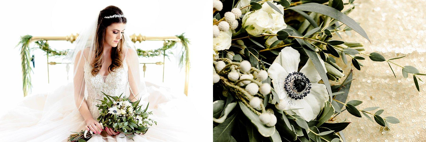 photographer_wedding_saint_louis_Kansas_City_Photography_Videography_workshop_training_styled_engagement_Lake_Ozark_KC_MO_STL_Rolla_Hermann_Saint_James_0437.jpg