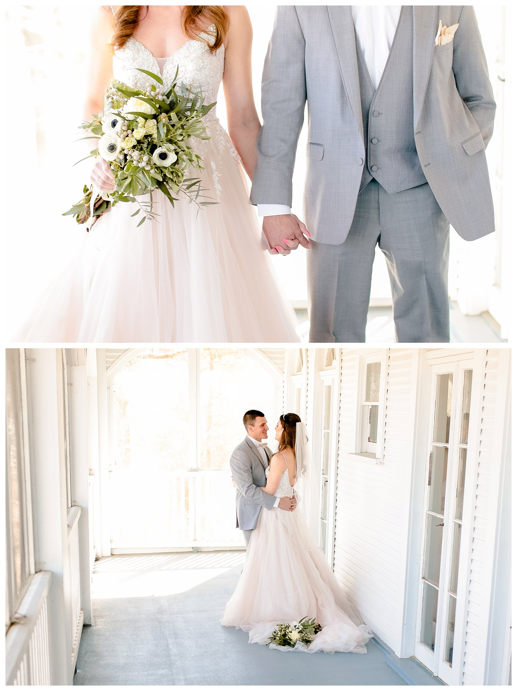 photographer_wedding_saint_louis_Kansas_City_Photography_Videography_workshop_training_styled_engagement_Lake_Ozark_KC_MO_STL_Rolla_Hermann_Saint_James_0348.jpg