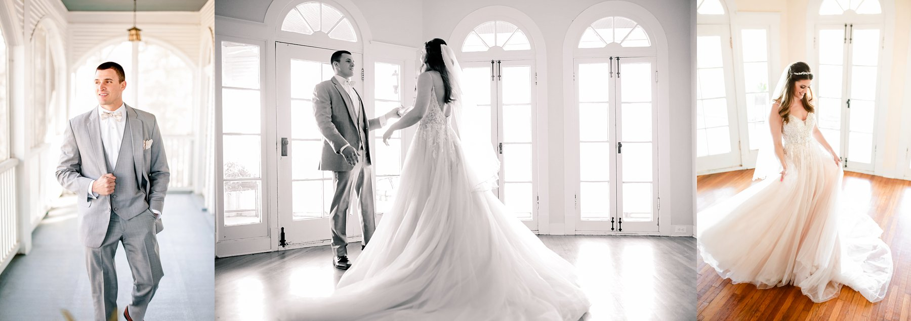 photographer_wedding_saint_louis_Kansas_City_Photography_Videography_workshop_training_styled_engagement_Lake_Ozark_KC_MO_STL_Rolla_Hermann_Saint_James_0443.jpg