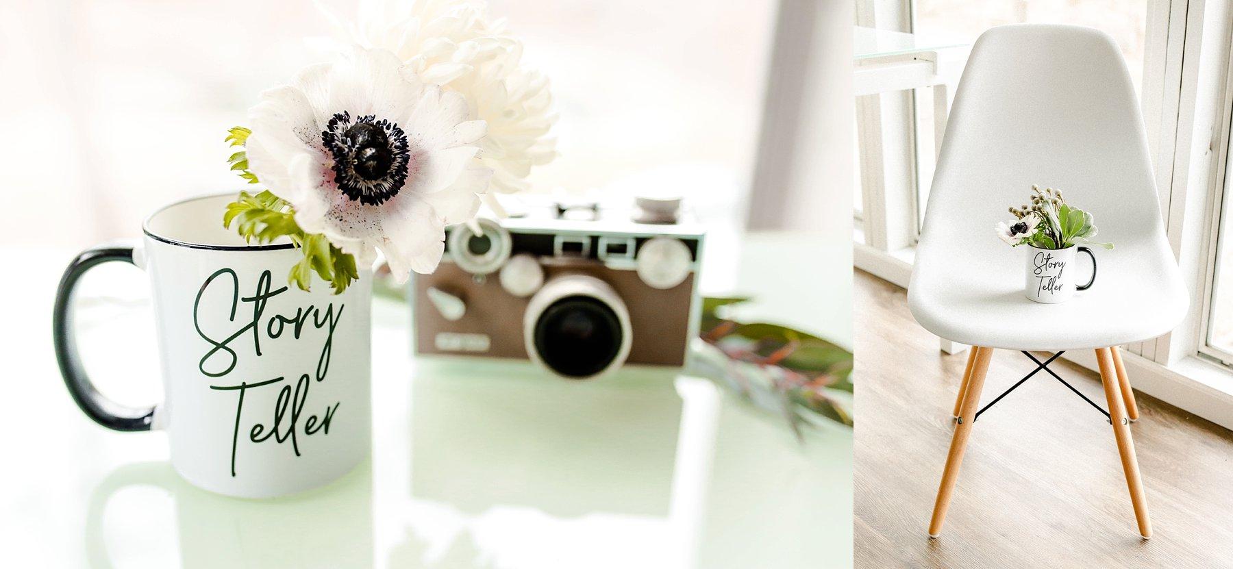photographer_wedding_saint_louis_Kansas_City_Photography_Videography_workshop_training_styled_engagement_Lake_Ozark_KC_MO_STL_Rolla_Hermann_Saint_James_0444.jpg