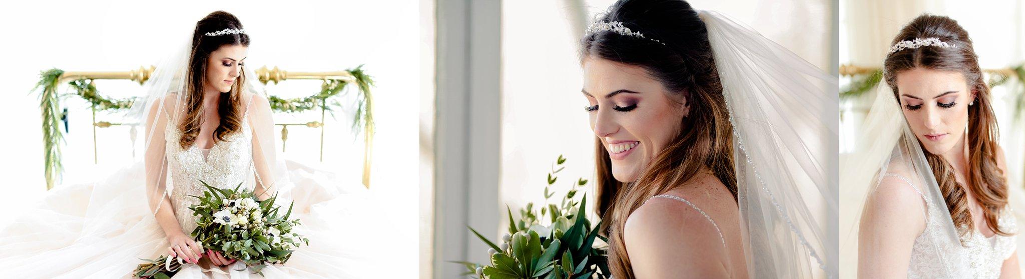 photographer_wedding_saint_louis_Kansas_City_Photography_Videography_workshop_training_styled_engagement_Lake_Ozark_KC_MO_STL_Rolla_Hermann_Saint_James_0450.jpg