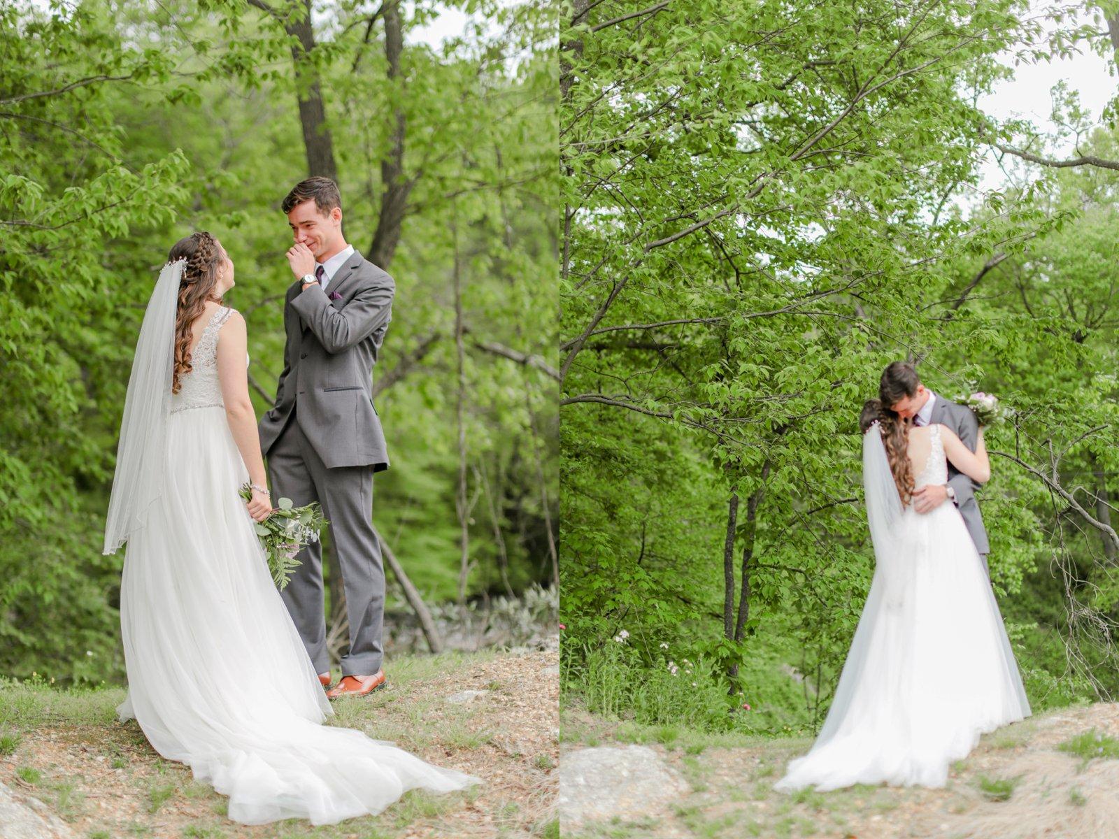 wedding_photographer_Missouri_Destination_elope_intimate_Saint_James_MO_Missouri_KansasCity_Jeff_City_Jefferson_Columbia_Engagement_Photos_Pictures_Session_Best_Videographer_0162.jpg