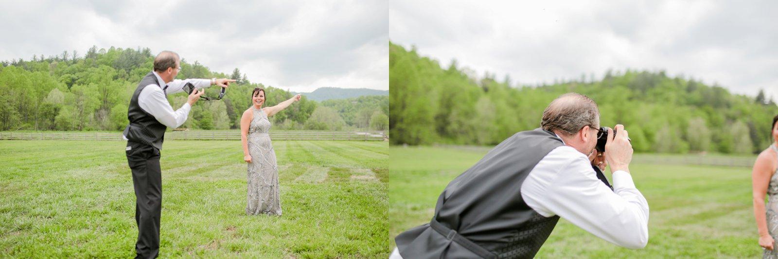 wedding_photographer_Missouri_Destination_elope_intimate_Saint_James_MO_Missouri_KansasCity_Jeff_City_Jefferson_Columbia_Engagement_Photos_Pictures_Session_Best_Videographer_0171.jpg