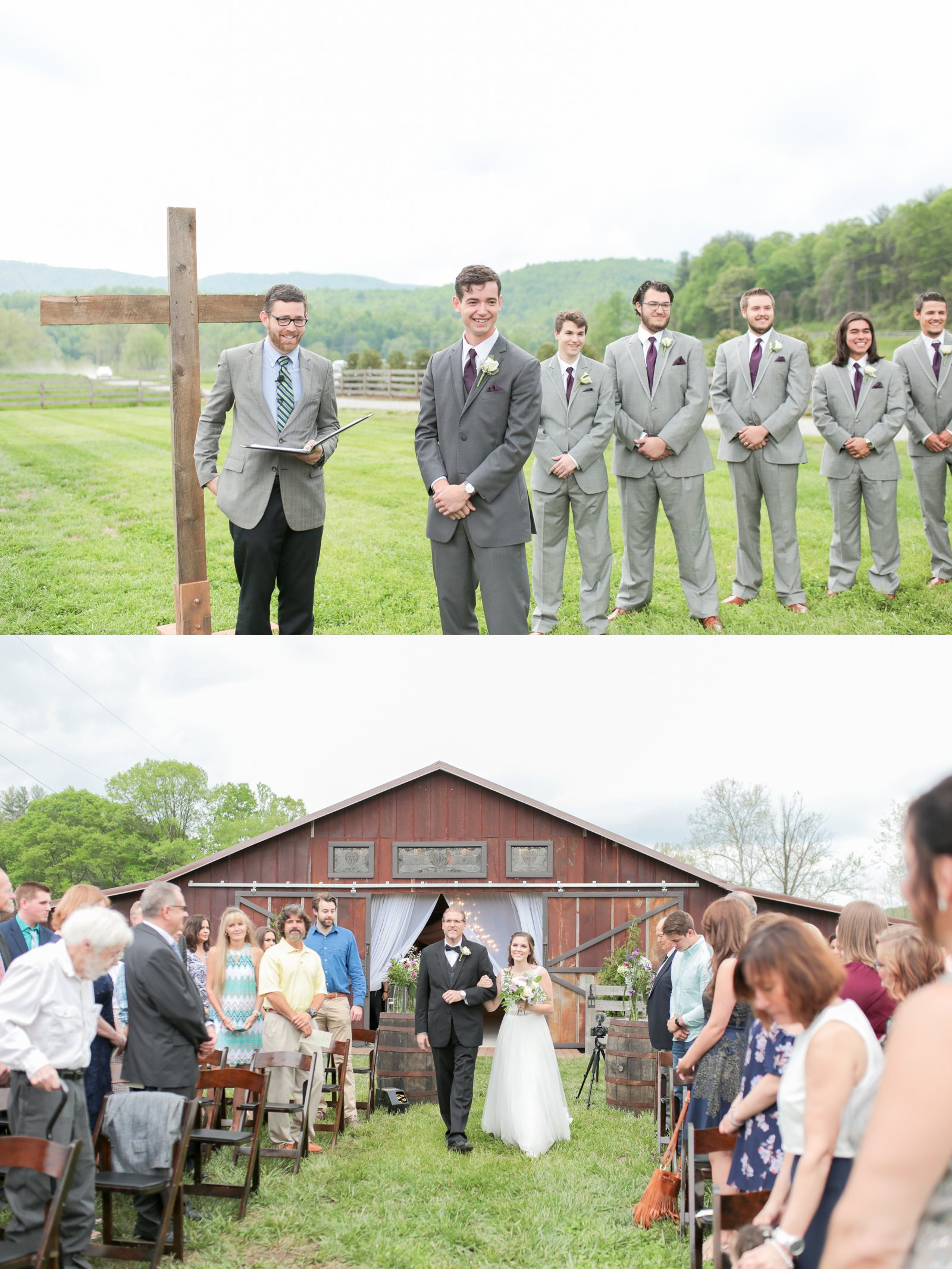 wedding_photographer_Missouri_Destination_elope_intimate_Saint_James_MO_Missouri_KansasCity_Jeff_City_Jefferson_Columbia_Engagement_Photos_Pictures_Session_Best_Videographer_0182.jpg
