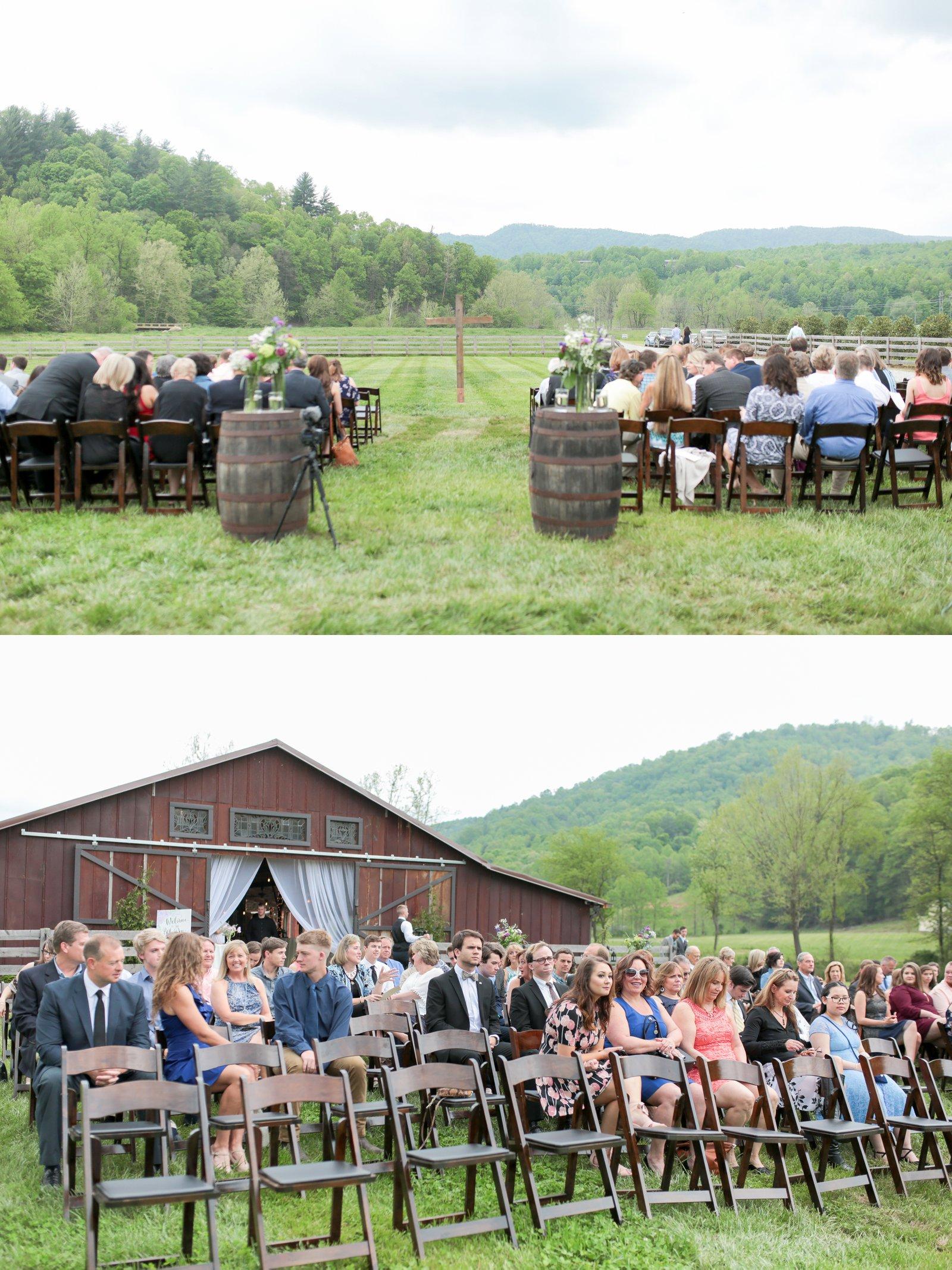 wedding_photographer_Missouri_Destination_elope_intimate_Saint_James_MO_Missouri_KansasCity_Jeff_City_Jefferson_Columbia_Engagement_Photos_Pictures_Session_Best_Videographer_0179.jpg