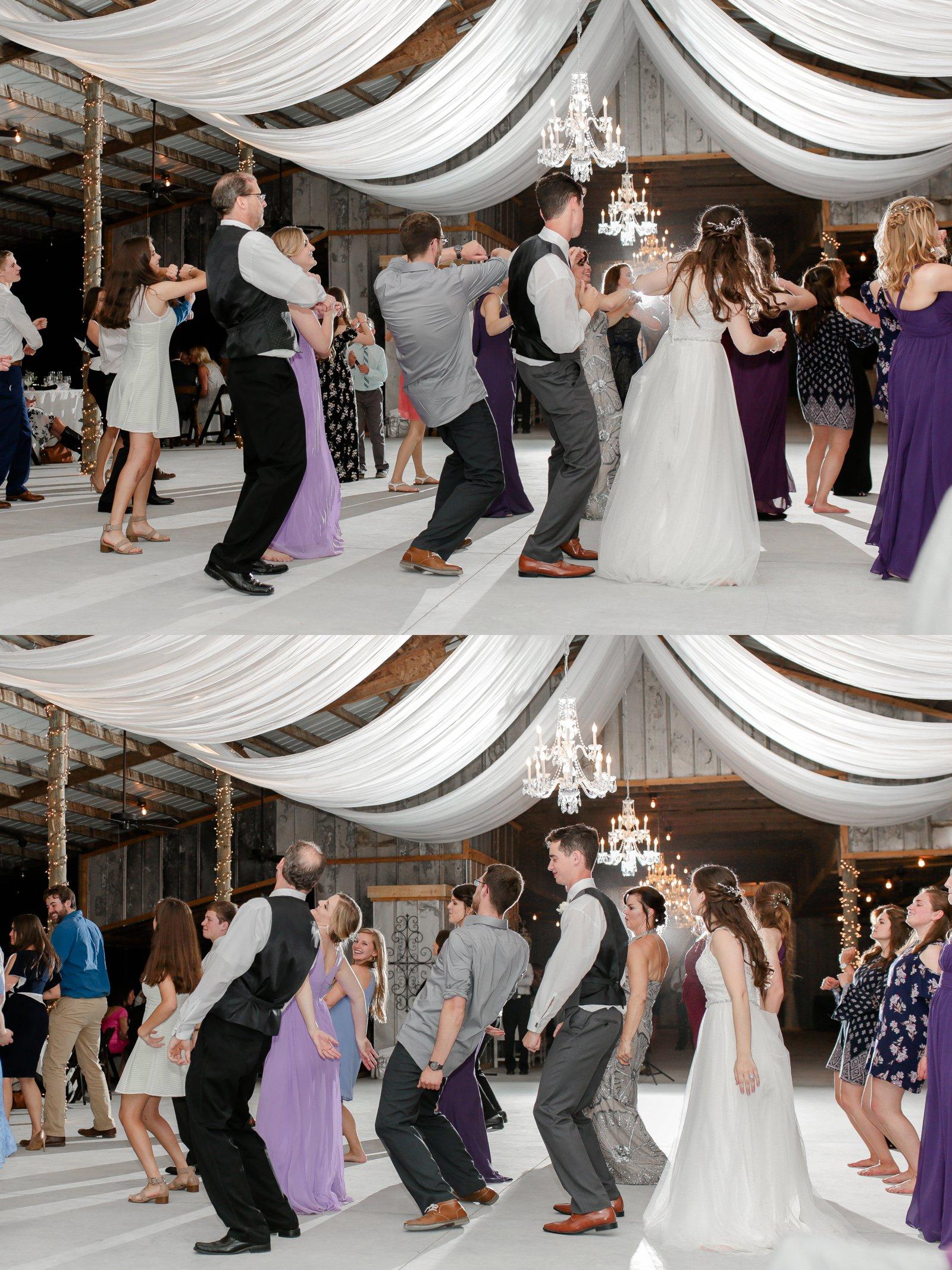 wedding_photographer_Missouri_Destination_elope_intimate_Saint_James_MO_Missouri_KansasCity_Jeff_City_Jefferson_Columbia_Engagement_Photos_Pictures_Session_Best_Videographer_0191.jpg