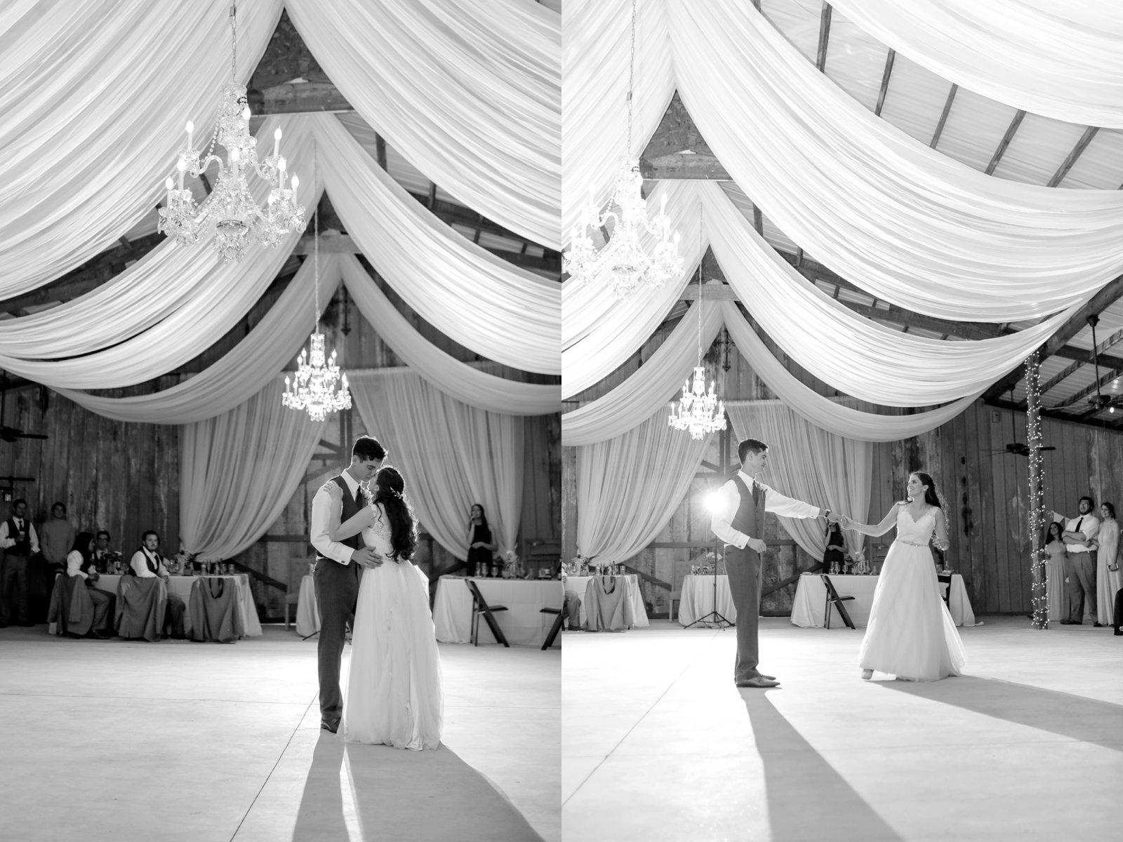 wedding_photographer_Missouri_Destination_elope_intimate_Saint_James_MO_Missouri_KansasCity_Jeff_City_Jefferson_Columbia_Engagement_Photos_Pictures_Session_Best_Videographer_0189.jpg
