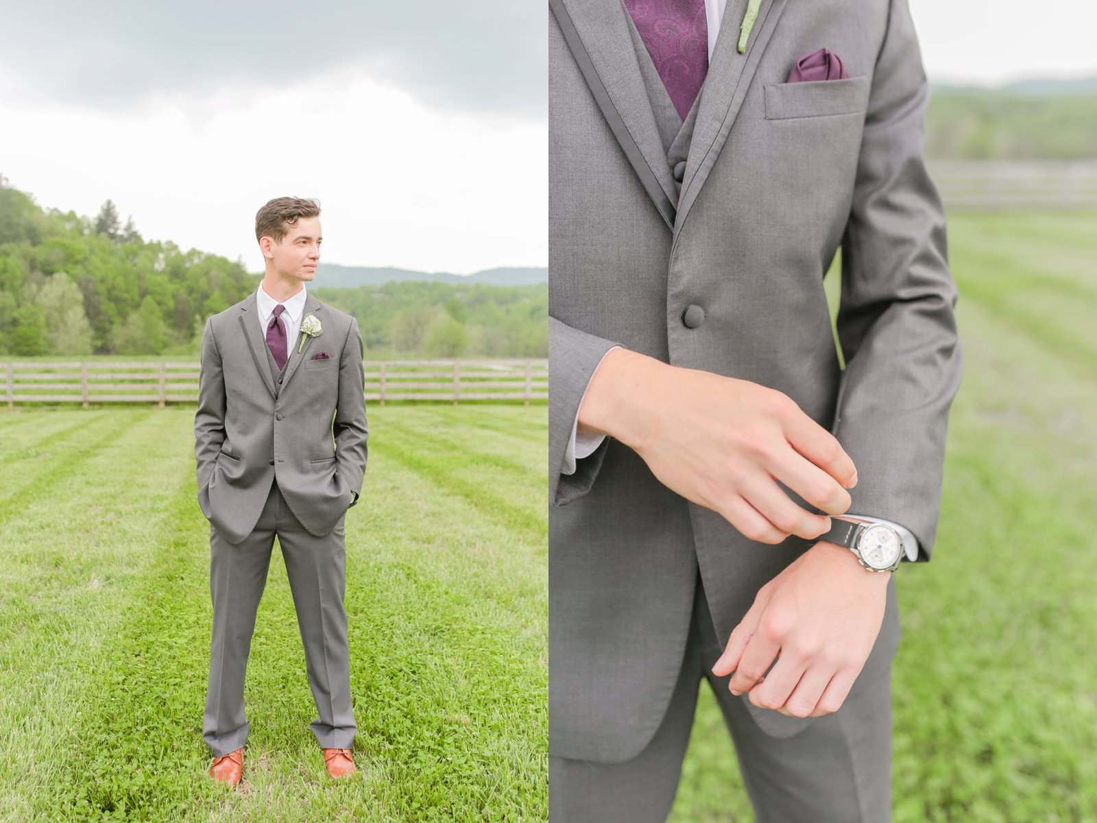 wedding_photographer_Missouri_Destination_elope_intimate_Saint_James_MO_Missouri_KansasCity_Jeff_City_Jefferson_Columbia_Engagement_Photos_Pictures_Session_Best_Videographer_0200.jpg