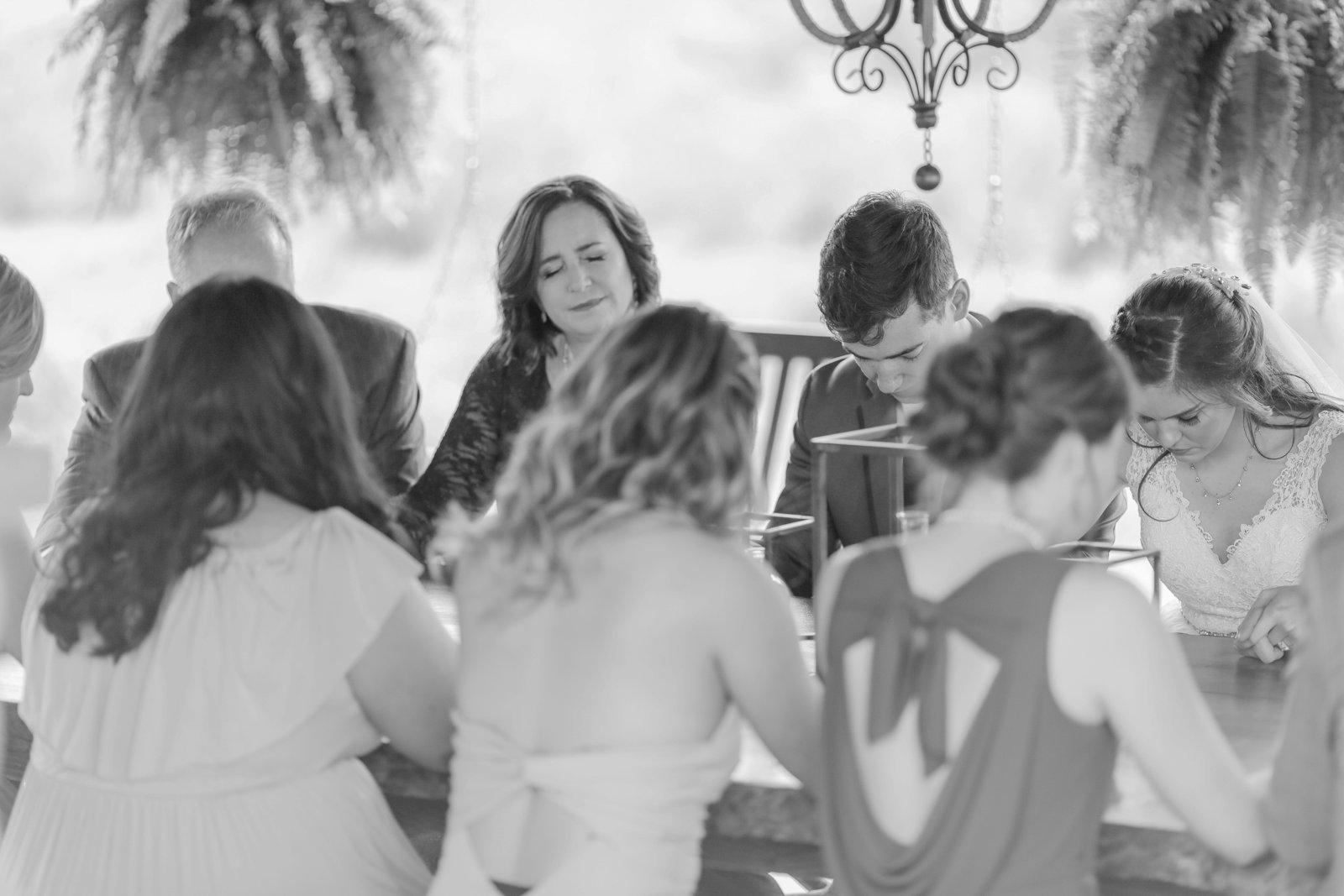 wedding_photographer_Missouri_Destination_elope_intimate_Saint_James_MO_Missouri_KansasCity_Jeff_City_Jefferson_Columbia_Engagement_Photos_Pictures_Session_Best_Videographer_0204.jpg