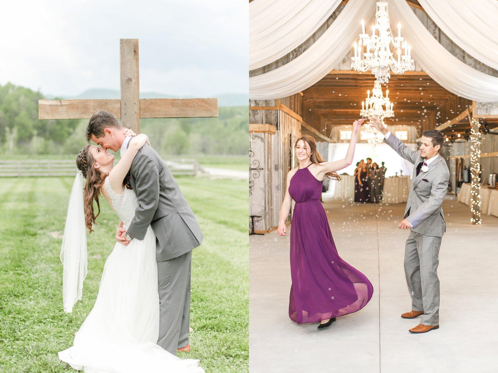wedding_photographer_Missouri_Destination_elope_intimate_Saint_James_MO_Missouri_KansasCity_Jeff_City_Jefferson_Columbia_Engagement_Photos_Pictures_Session_Best_Videographer_0206.jpg