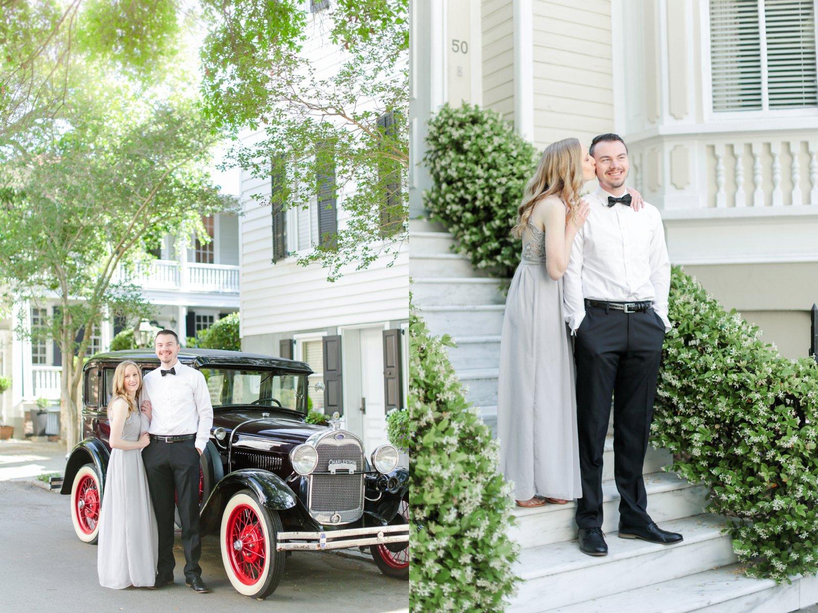 wedding_photographer_Missouri_Destination_elope_intimate_Saint_James_MO_Missouri_KansasCity_Jeff_City_Jefferson_Columbia_Engagement_Photos_Pictures_Session_Best_Videographer_0294.jpg