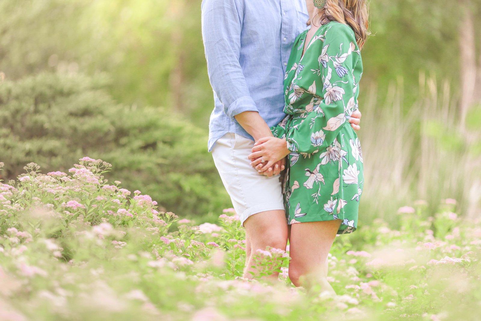 wedding_photographer_Missouri_Destination_elope_intimate_Saint_James_MO_Missouri_KansasCity_Jeff_City_Jefferson_Columbia_Engagement_Photos_Pictures_Session_Best_Videographer_0386.jpg