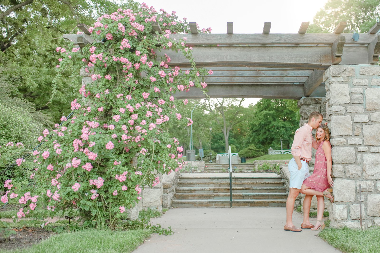 wedding_photographer_Missouri_Destination_elope_intimate_Saint_James_MO_Missouri_KansasCity_Jeff_City_Jefferson_Columbia_Engagement_Photos_Pictures_Session_Best_Videographer_0383.jpg