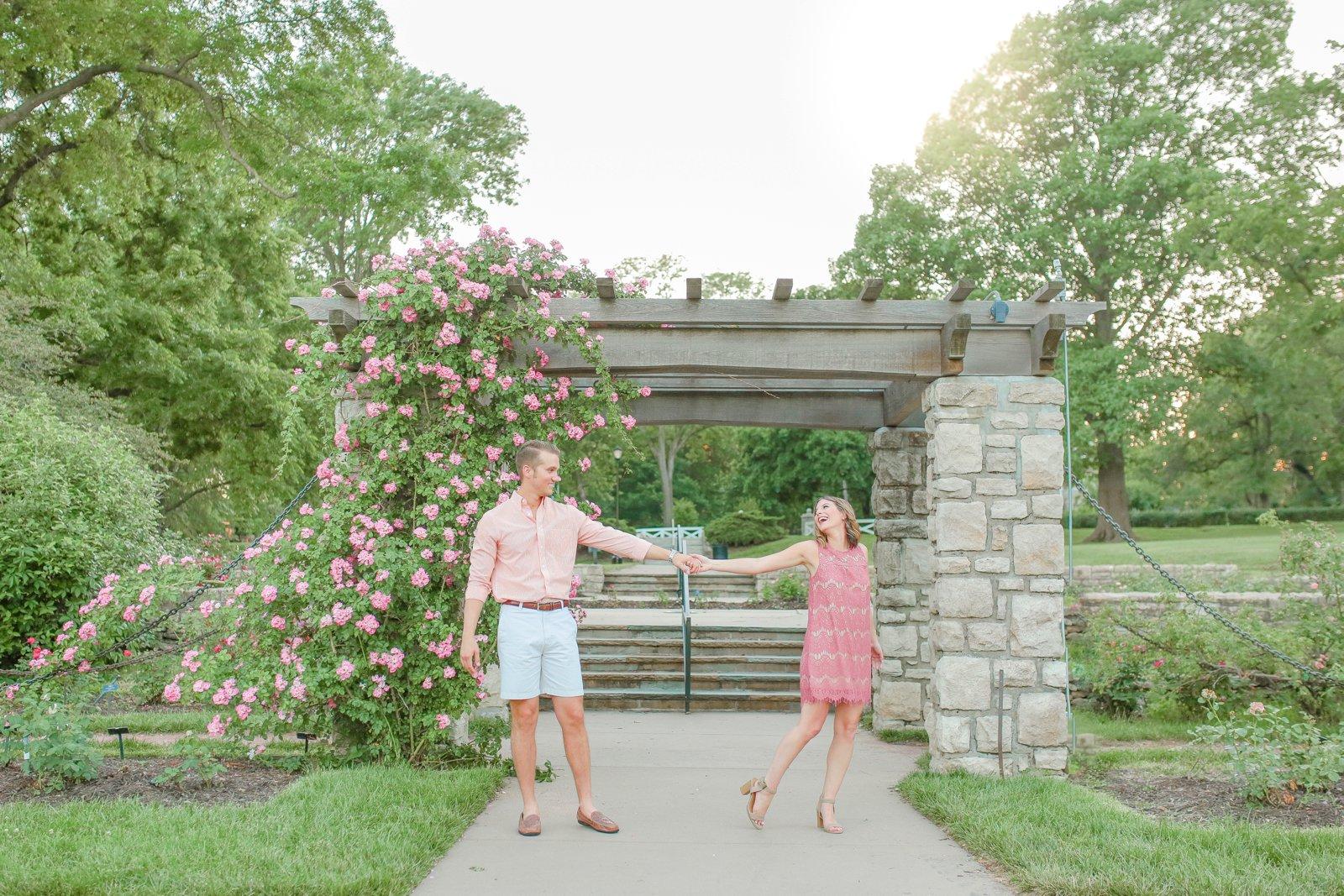 wedding_photographer_Missouri_Destination_elope_intimate_Saint_James_MO_Missouri_KansasCity_Jeff_City_Jefferson_Columbia_Engagement_Photos_Pictures_Session_Best_Videographer_0382.jpg