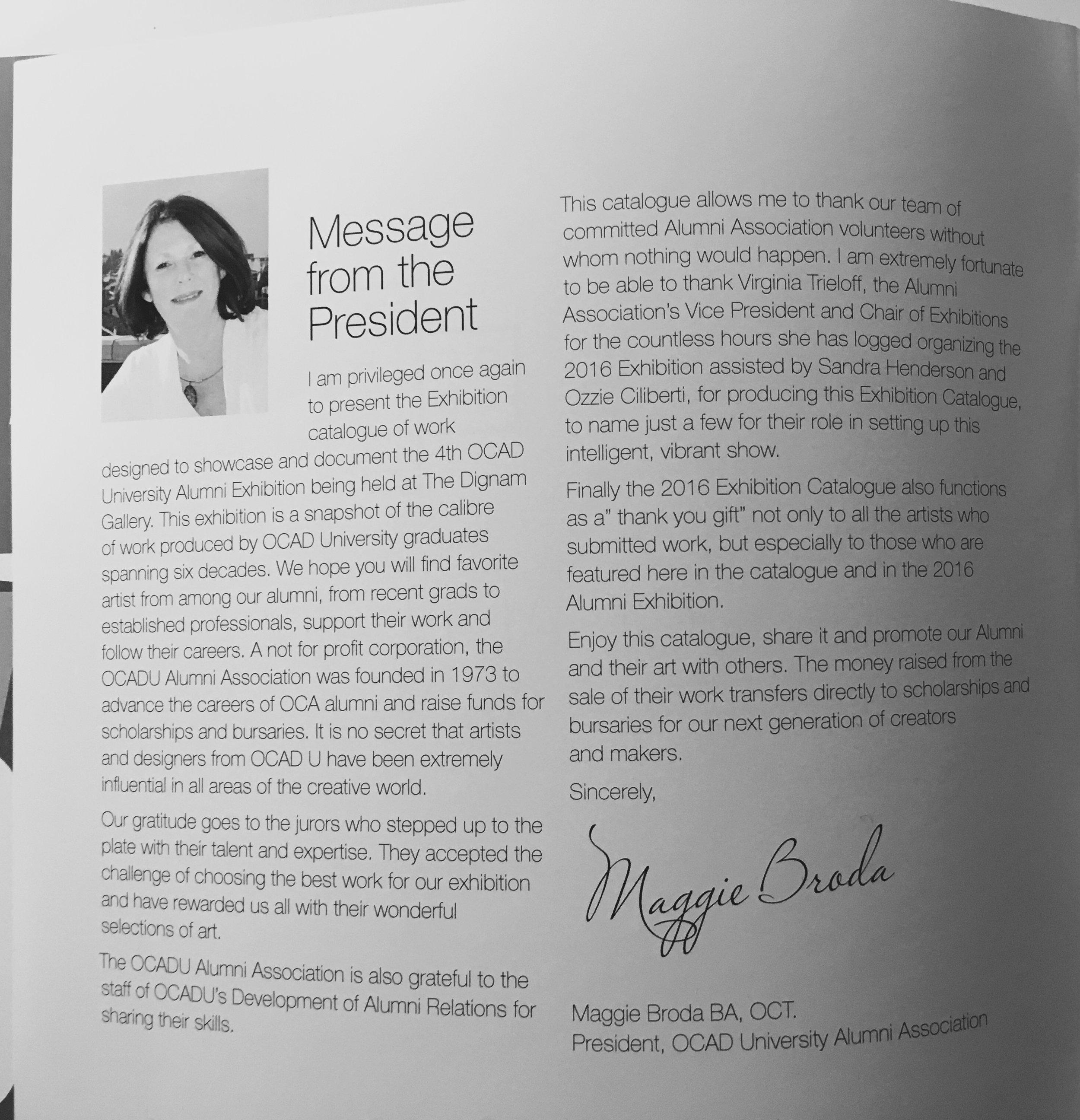 Maggie Broda Message.jpg