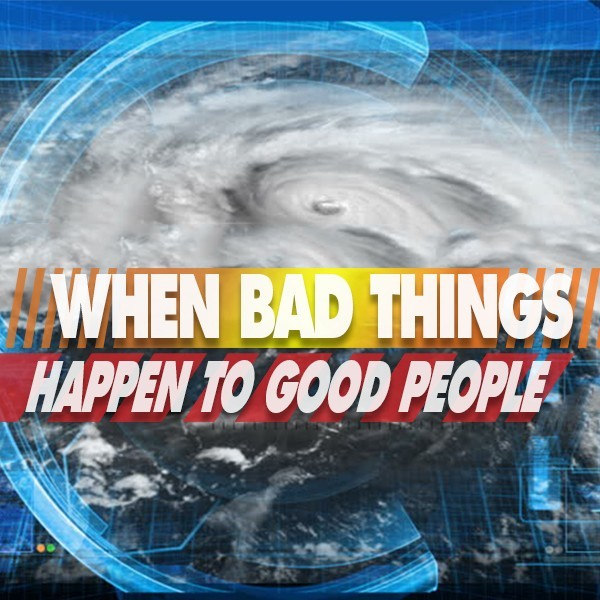 When Bad Things Happen.jpeg
