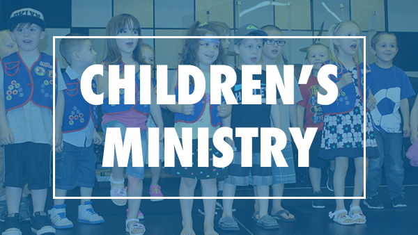 ChildrensMinistry600px.jpg