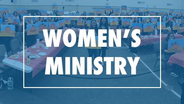 WomensMinistry600px.jpg