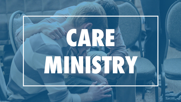 CareMinistry600px.jpg