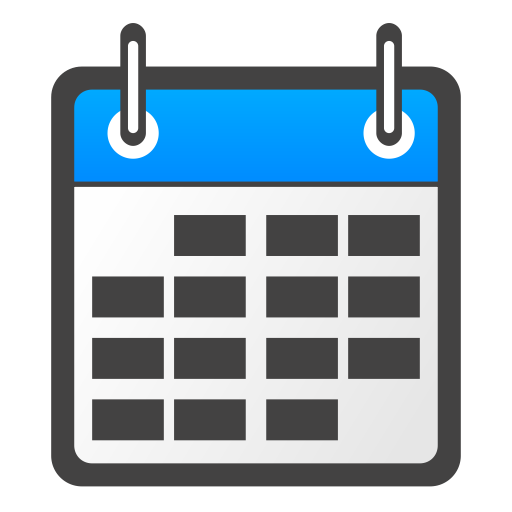 Check out our calendar for upcoming events -