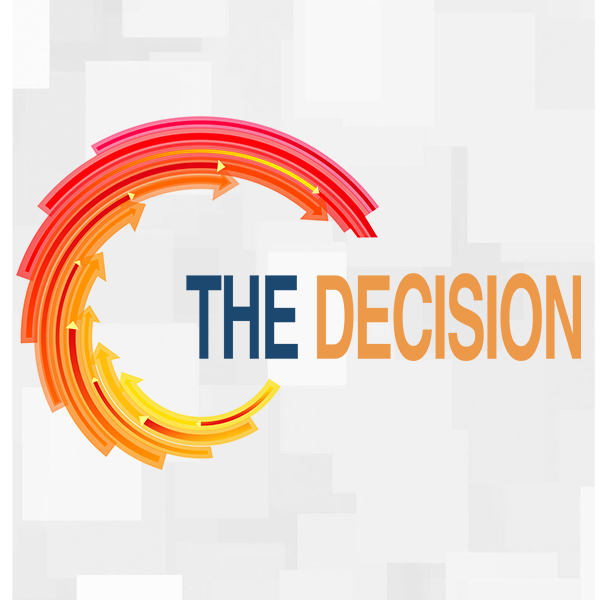 decision_600x600.jpg