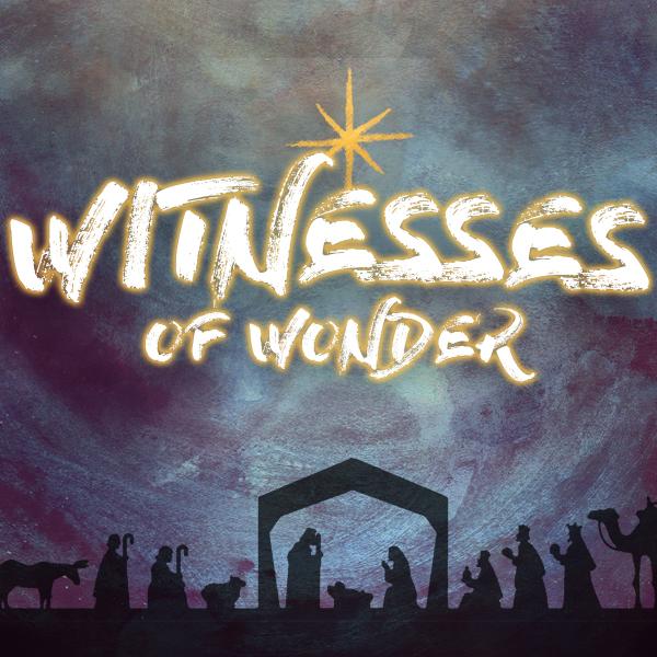 Witnesses_Square.jpg