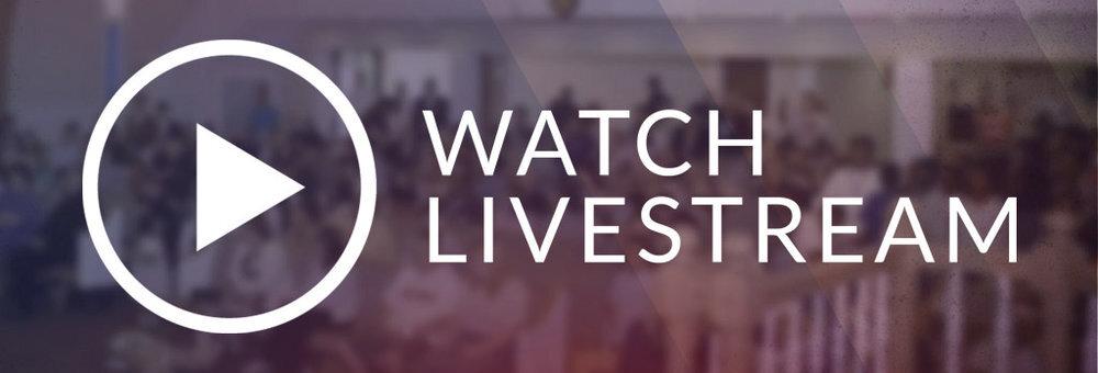 Live Stream — Bayside Chapel