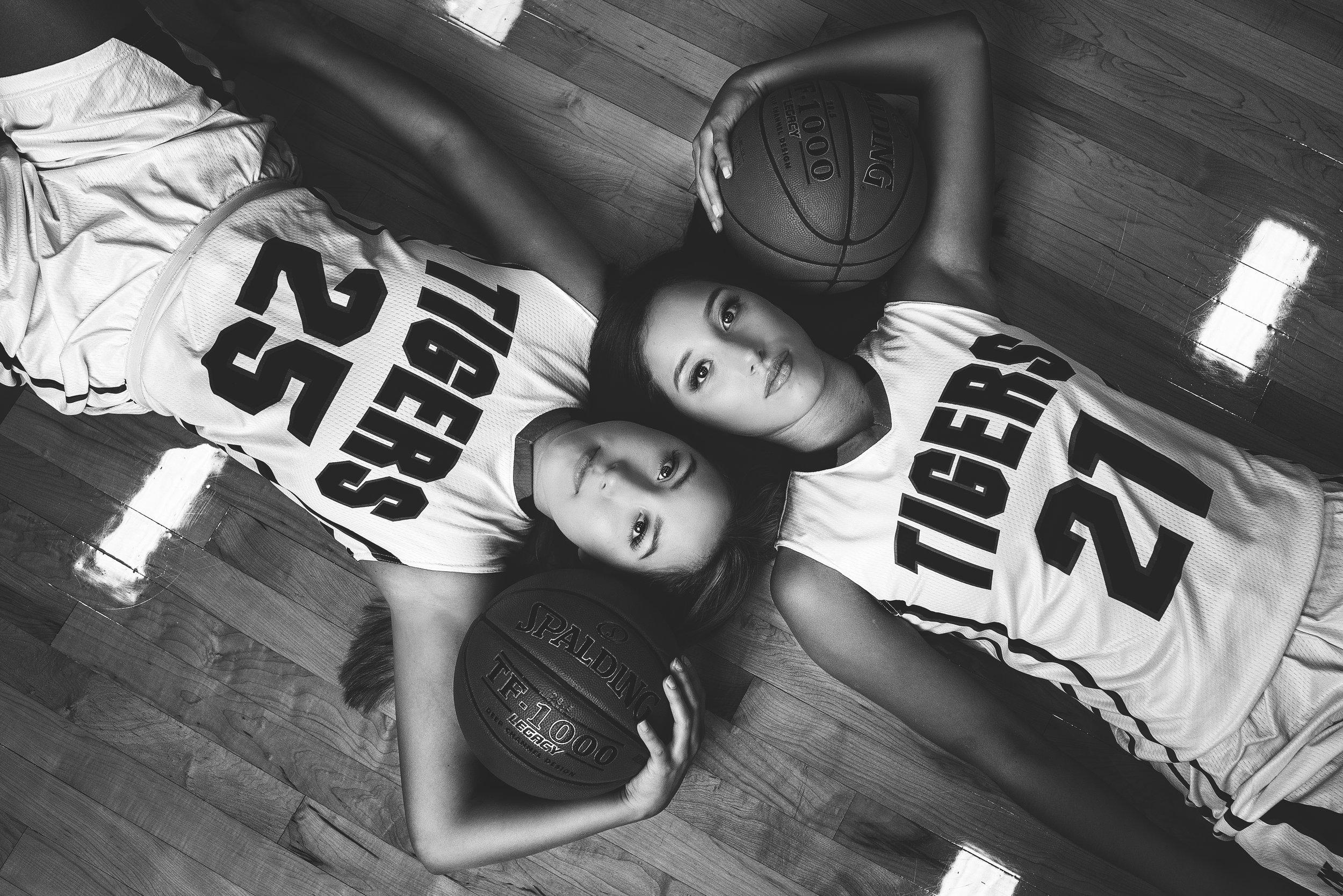 20180815AJbasketball-4.jpg