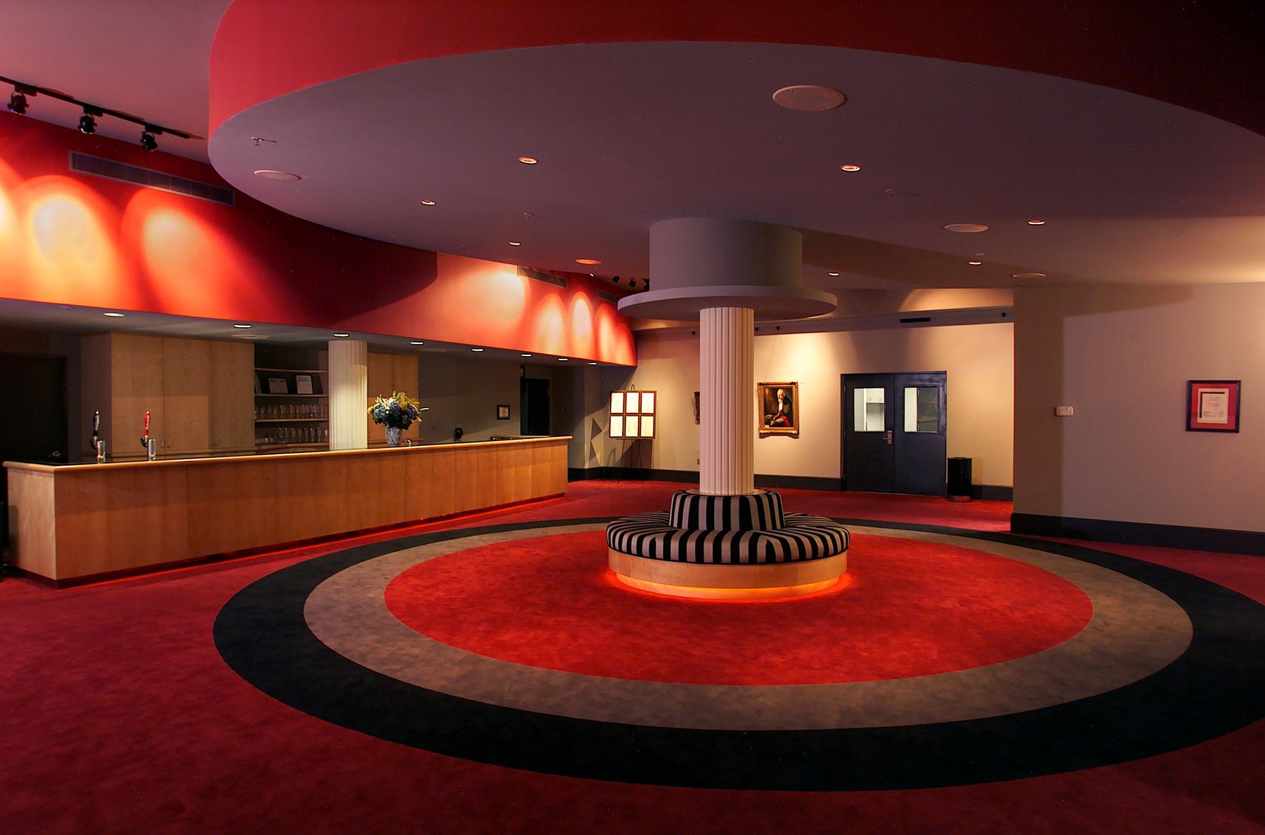 GVT's Daywood Lobby.jpg