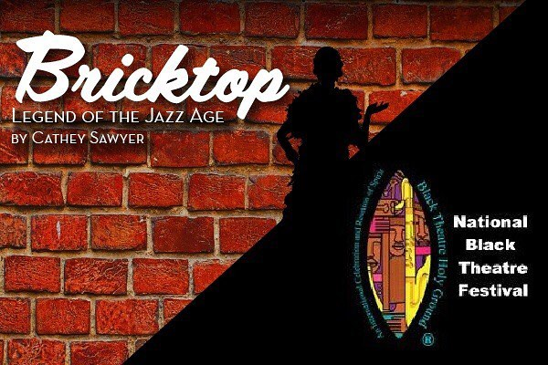 Help Send Bricktop: Legend of the Jazz Age to the National Black Theatre Festival!  Bricktop: Legend of the Jazz Age was chosen to be performed at the National Black Theatre Festival in Winston Salem, NC! Festival will run July 29 - August 3, 2019.  Held biennially, NBTF attracts more than 65,000 people during the six-day event. More than 50 celebrities of stage, screen and television are expected to attend. It is a high honor to have our play be chosen, but we need your help to send the Appalachian story to the south!  https://www.gofundme.com/help-send-bricktop-to-national-black-theatre-fest?utm_source=facebook&utm_medium=social&utm_campaign=fb_co_shareflow_w
