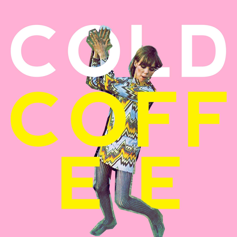 coldcoffeemix.png