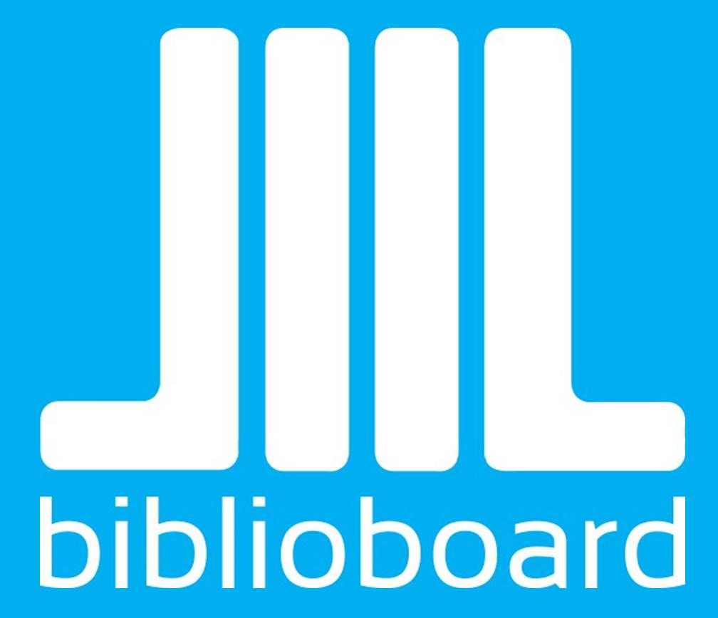BiblioBoard_Logo.png