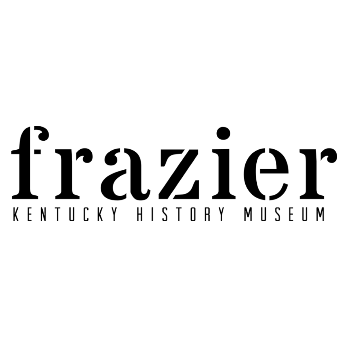 Frazier-Logo-Gonzo-Website.png