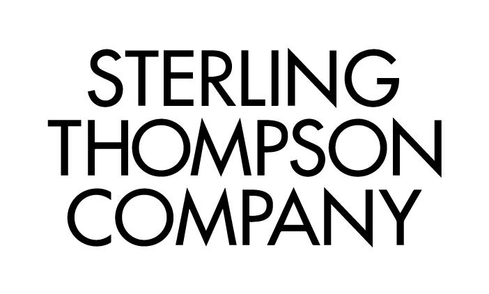 STC-Logo-BW.jpg