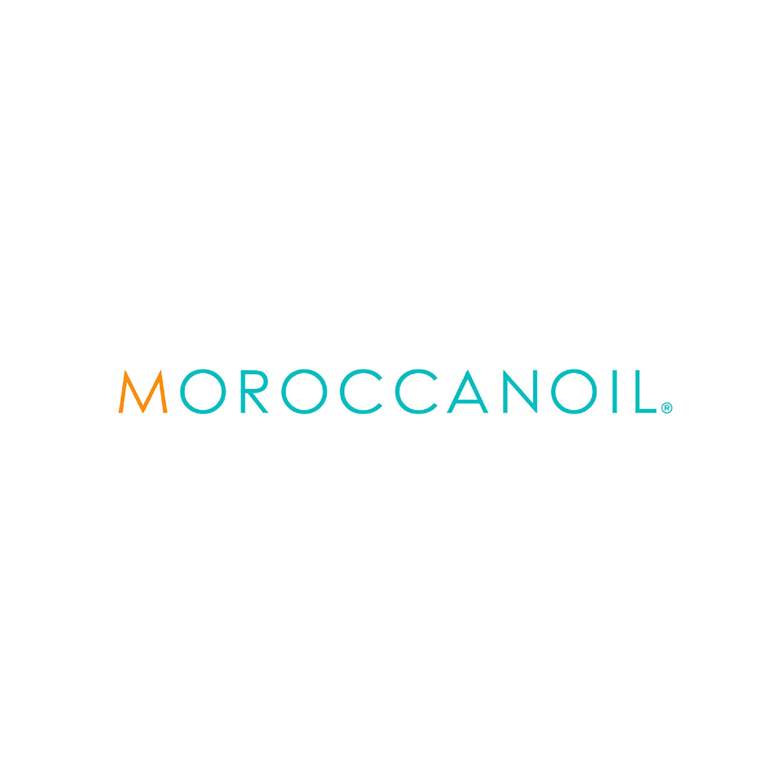 Moroccanoillogo.jpg