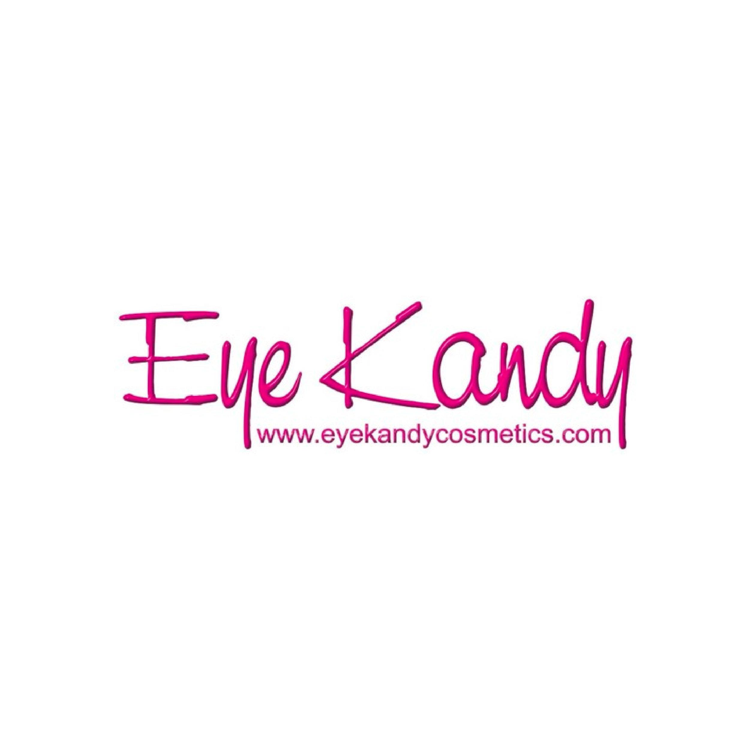 eyekandylogo.jpg