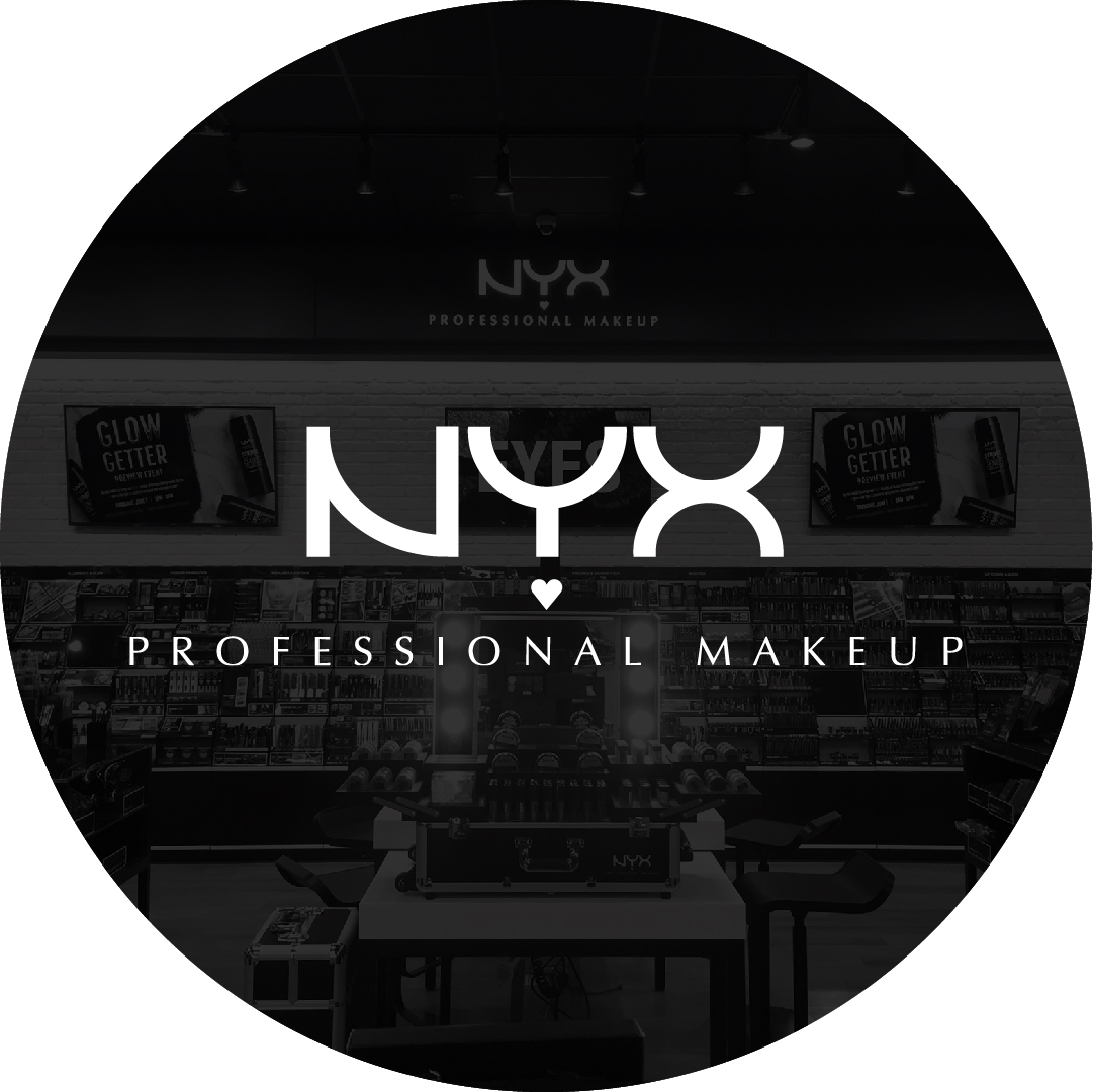 SHOP-IN-SHOP - MARYLAND'S NEW NYX SHOP-IN-SHOP IS HERE AT KAYSI BEAUTY.