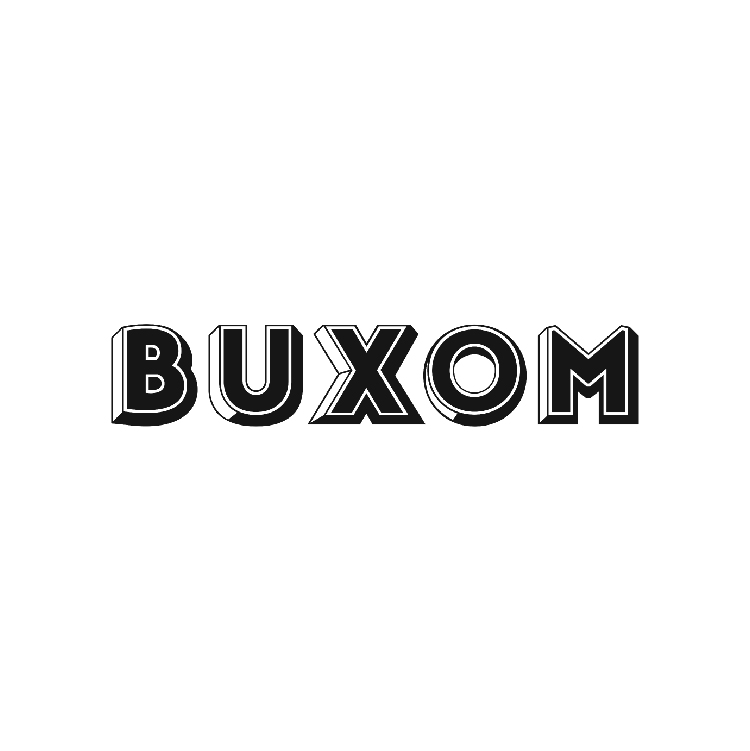 buxomlogo-01.jpg